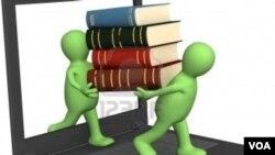 Simon Online Library