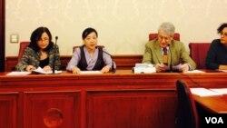 (Tibet.Net image)