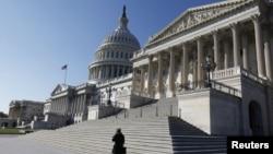 美国参议院进口