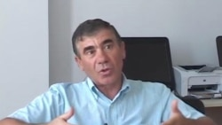 Sfidat e ekonomisë shqiptare