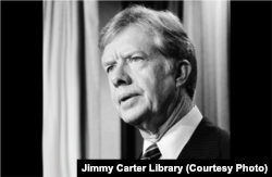 jimmy carter cabinet s firing of cabinet official but not unprecedented 18023