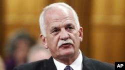 کینیڈا: خفیہ معلومات کے لیے تشدد کی اجازت