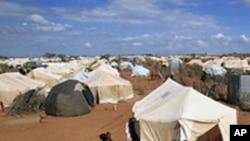 صومالیہ: امدادی تنظیم نے اپنے طبی مراکز بند کردیے