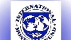 Reacções ao acordo FMI Angola -1:56