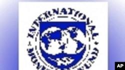 Moderação entre Angola e o FMI