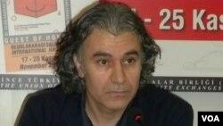 Jan Dost