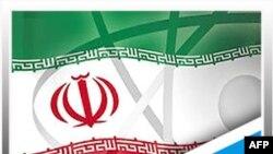 ایران گزارش گفت و گوی مستقیم با اسراییل را تکذیب می کند