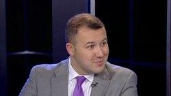 Интервју со Мето Колоски претседател на Обединетата македонска дијаспора