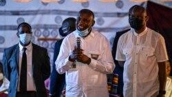 Codiwoire jamanadenw felaw, jamanatigi Alassane Wattare ni, Gbagbo ka, nyongonye