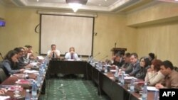 BMT-nin İnsan Hüquqları üzrə Ali Komissarlığı Azərbaycana çoxsaylı tövsiyələr verib