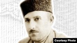 Altay Göyüşov Hüseyn Cavid kimi aydınlara qarşı repressiyanın türk adının azərbaycanlı adına dəyişdirilməsi prosesi ilə bağlı olduğunu deyir.