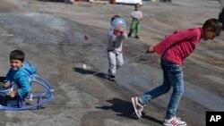El propósito del convenio es minimizar el internado de menores en centros del Instituto del Niño y el Adolescente de Uruguay.