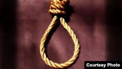 Mahkamah Agung Pakistan menghentikan pengeksekusian enam tersangka yang divonis oleh pengadilan militer, Kamis, 16 April 2015 (Foto: ilustrasi).