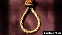 Irak telah menghukum mati 16 narapidana terkait terorisme, tanpa mengindahkan imbauan kelompok HAM, Senin (19/8).