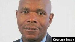 VaTafadzwa Goliati, VePassangers Association of Zimbabwe