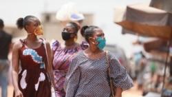 L'Assemblée togolaise adopte un nouveau code du travail