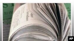 آزادی صحافت اور 2010ء