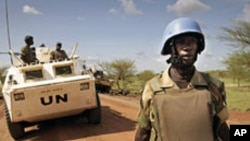 جنوبی سوڈان: شورش کے واقعات میں مبینہ طور پر 600ہلاکتیں