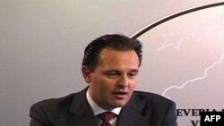 Droutsas: Athina mund të luajë rol për një dialog të drejtpërdrejtë Prishtinë-Beograd