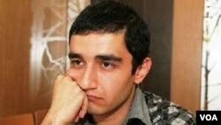 İbrahim Musayev