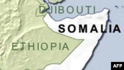 Somali'deki Fransız Rehine Kurtarılmasını İstedi