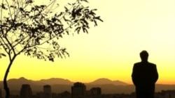 آغاز کار جشنواره فیلم لس آنجلس و حضور یک فیلم ایرانی در آن