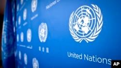 El funcionario de la ONU en Colombia, Harley López, fue liberado tras permanecer secuestrado.