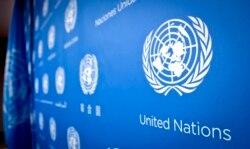 Guiné-Bissau e Nações Unidas têm novo acordo de parceria
