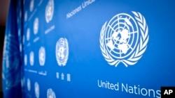 Novi izveštaj UN-a o sukobu Izraela i Palestinaca u Gazi osudjuje obe strane