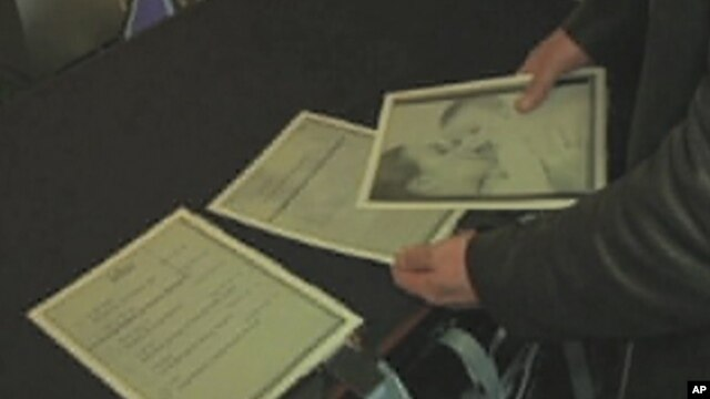 """Papirni"" kompjuteri liče na listove papira"