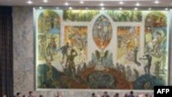 Совбез ООН выступил с заявлением против КНДР