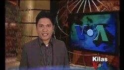 Kilas VOA 17 September 2012