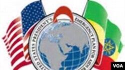 USAID - ETHIOPIA