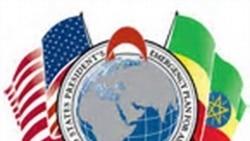 USAID ናብ ኢትዮጵያ ዘዋፈሮ ጉጅለ መልሰ-ግብሪ ሓደጋ ስርሑ ጀሚሩ