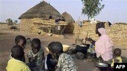 FAO: 925 miliona gladno ili neuhranjeno