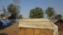Cabo Delgado: Surto de diarreia força milhares a abandonarem abrigo