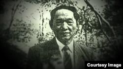 前解放軍總後勤部軍械部部長劉連昆少將(資料圖片)