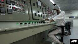 Япония вводит новые санкции против Ирана