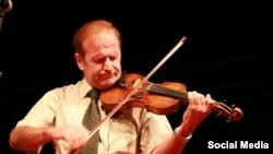 Kurdish Maestro - Dilshad M.Said