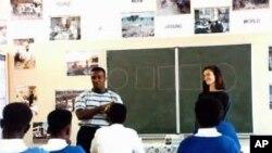 São Tomé: Crise no ensino secundário