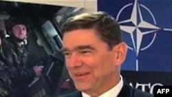NATO maliyyə problemləri ilə qarşılaşır (VİDEO)