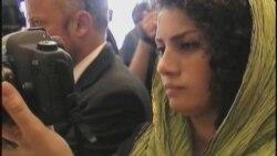 تجليل از اصغر فرهادی در فستيوال کان