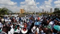 Mali Ji ani Yeleen Cakeda ka Barabila kunanfonin Avril kalo kononton