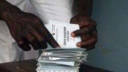Des milliers de grands électeurs camerounais vont désigner des Conseils régionaux