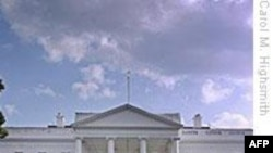 رئیس جمهوی فیلیپین از کاخ سفید دیدار کرد