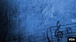 French du blues au jazz