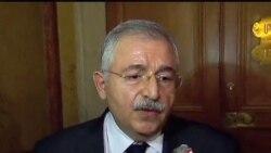 2012-01-24 粵語新聞: 法國參議院通過亞美尼亞大屠殺法案引發土耳其憤怒