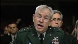 2012-02-17 粵語新聞: 美國﹕伊朗不可能就核糾紛首先挑起衝突