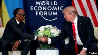 I.K Adusei Writes: Why Africa's Economy Needs Change