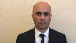 """Rəşad Həsənov: """"Minimum əmək haqqının artırılması qarşıya qoyulan hədəflərdən biridir"""""""